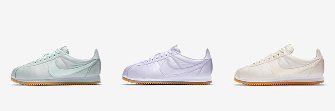 good service save off great deals chaussure nike femme 2017,chaussure nike pour femme 2017 nike air ...