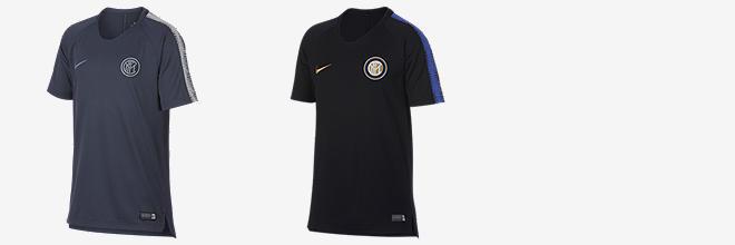 sudadera Inter Milan chica