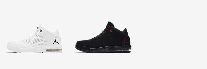 finest selection 779c2 d62af Zapatillas Jordan para Hombres. Nike.com ES.
