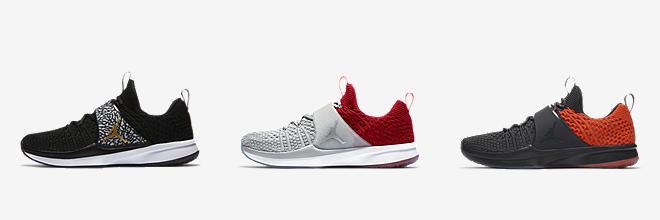Men's Training Shoe. $100. Prev