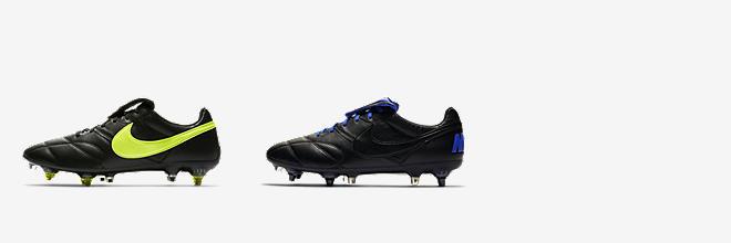 752e6a862bb8f Tiempo Fútbol Calzado. Nike.com CL.
