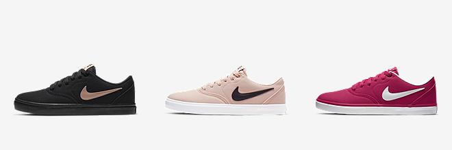 c352bdc02083 Skate Shoes. Nike.com