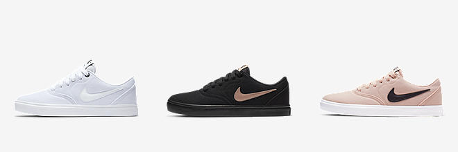 buy online 5ad41 f2a90 Women s Skateboarding Shoe.  75. Prev