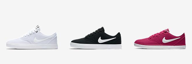 Nike SB Zoom Bruin Low. Women s Skateboarding Shoe.  75. Prev ed0f650d53