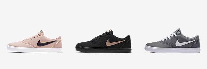 52370cebb4d9e6 Nike Shoes 100 and Under. Nike.com