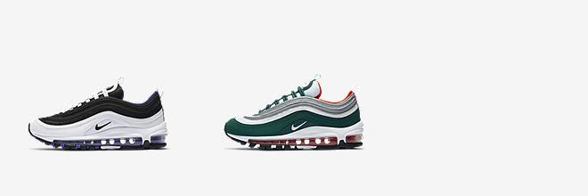 Shoe 120 Prev