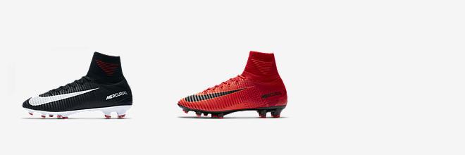 Buy AE. Mercurial Football Stivali Online. Nike  AE. Buy 41b17d