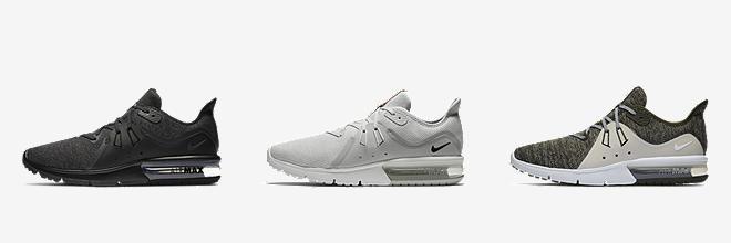 Outlet di scarpe Nike Men s. Nike.com IT. 3f32dcf49e8