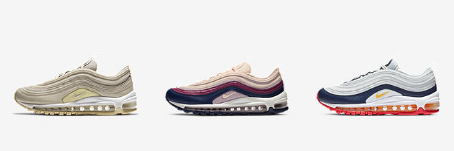 Nike Air Max 97 Premium. Women s Shoe. S 259. Prev aac641b02