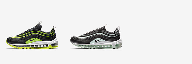 Clearance Nike Air Max Shoes. Nike.com 6f9a1368a