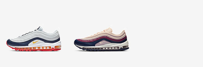 Women s New Releases. Nike.com 9eb952293