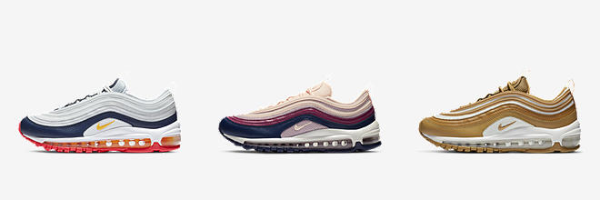 online store 93128 27ecd Nike Air Max 97. Men s Shoe.  160  135.97. Prev