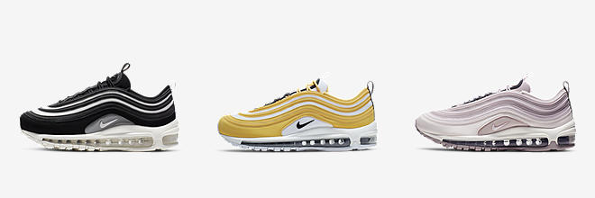 best service e8a57 91525 Nike Air Max 97 LX. Women s Shoe. £144.95. Prev