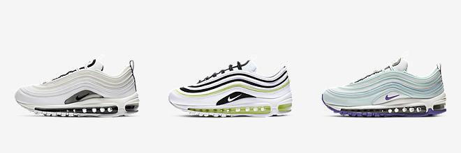 50899df1bbfd5 Women's Air Max 97 Shoes. Nike.com