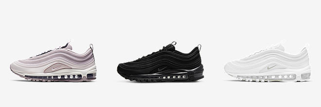 698813eacc Nike Air VaporMax 2019. Women's Shoe. $270. Prev