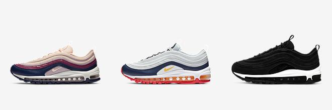 Air Max Shoes. Nike.com ID. 46f670c625
