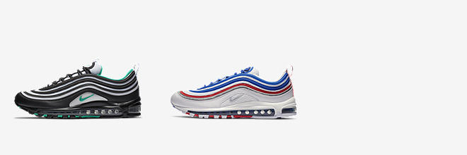 Air Max Shoes. Nike.com ID. b247a53c5a29