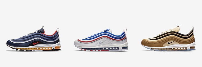 huge discount 9f9c4 42884 Buy Men s Trainers   Shoes. Nike.com AE.
