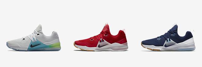 Men S Workout Shoes Nike Com. Nike Lunar Fingertrap Mens Athletic Shoes