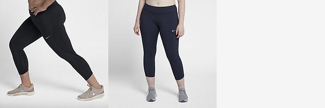 6315fa143e9aa Plus Size Clothing for Women. Nike.com