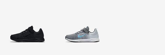 timeless design c5a6c 84330 Prev. Next. 2 Färger. Nike Downshifter 8. Sko för barn