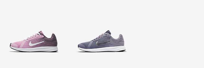best service 8d391 166b4 Calzado para niña. Nike.com MX.