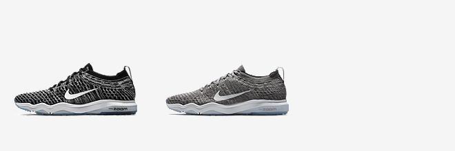 Nike Metcon DSX Flyknit 2. Women's Cross Training, Weightlifting Shoe. $150  $134.97. Prev
