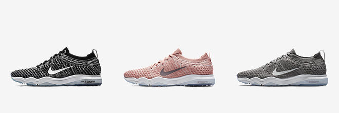 pink nike shoes 2018 men's nit basketball brackets 927362