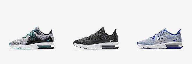 Shoes (344)