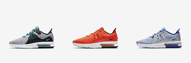 new nike shoes for girls without shoelaces express discount 8562
