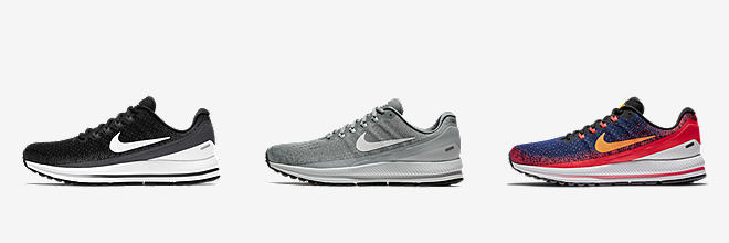 1c450b5c31d1 Nike Zoom Fly. Women s Running Shoe.  150  99.97. Prev