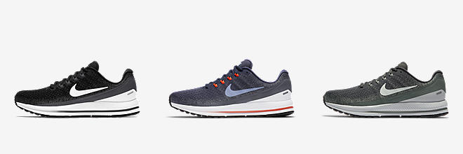 Men's Nike Lunarlon Running Shoes (6)