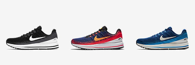 Nike Air Max 1 Ultra Flyknit (843384 300) KICKS DAILY.COM