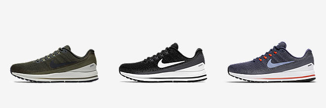 Authentic 78FCHJTC Men Find Comfortable Top Quality Nike Lunarglide5 Shielo Blue White Running Shoes