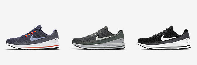Pánská Sportovní obuv o velikosti 42 od značky Nike Zoom Structure 21 8SdQyk3p0