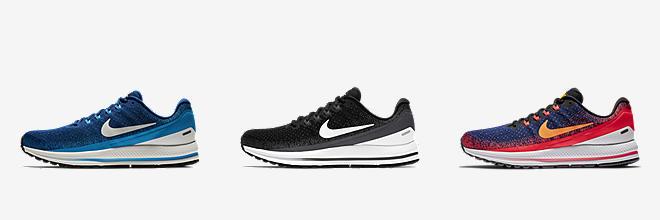 100% authentic b7b9c 39581 ... zoom vomero 9 grau weiß lila 38c3b 2b654  denmark neutral running  shoes. nike 5754e 86cdb