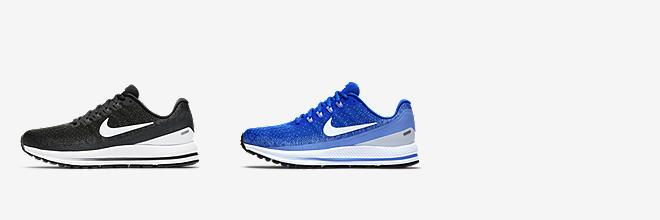 63f8daa35218 Flywire Running Shoes. Nike.com SA.