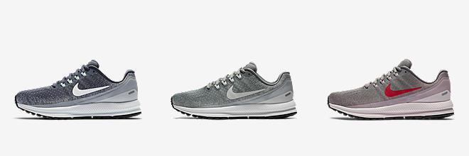 new styles ac9ef 7aea9 Women s Running Shoe. R 1,999.95 R 1,599.97. Prev. Next