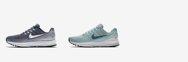 ab68462e828 Buy Women s Running Shoes   Trainers Online. Nike.com LU.