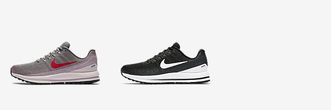 the best attitude b6f6f aed7f Trouvez des Chaussures Nike Zoom Air en Ligne. Nike.com FR.