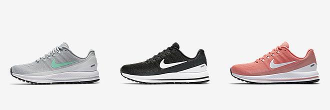 Nike Air Zoom Mariah Flyknit Racer. Women's Shoe. $150. Prev