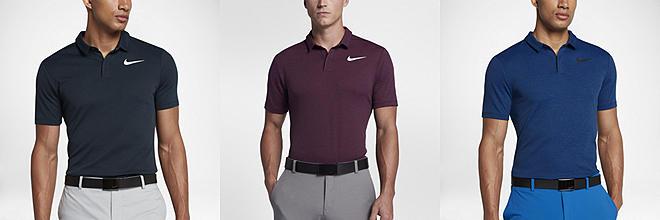 nike golf apparel