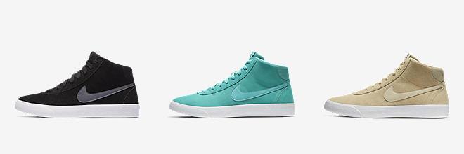 e47002b0a779 Women s Nike SB. Nike.com