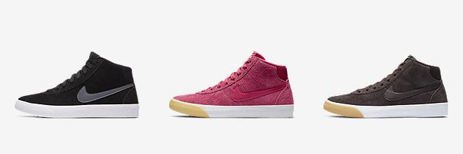 Women s Skate Shoes. Nike.com 52e8f11b64