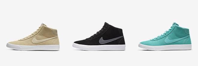 8e38cda2213b Nike SB Check Solarsoft Canvas. Women s Skateboarding Shoe.  65. Prev