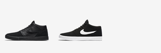 Nike SB Zoom Blazer Chukka XT. Men s Skateboarding Shoe.  85  67.97. Prev.  Next 592097adb
