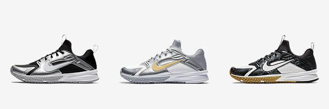 nike shoes drop dates csun moodle help 849012