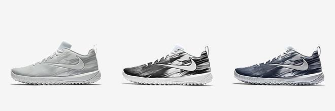 e664bd30b Men's Lacrosse Shoes. Nike.com