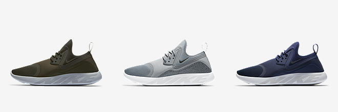 Nike Shoes Clearance Uk