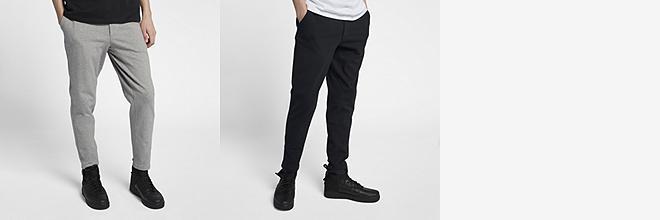 NikeLab Collection Fleece